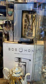 BOB HOME Pour Over Filterkaffeemaschine