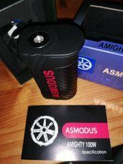 Asmodus Amighty 100W