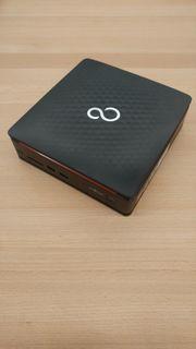 Mini-PC Fujitsu Esprimo Q920