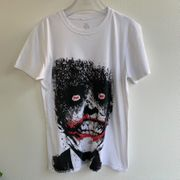 T Shirt mit Druck