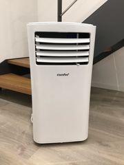 Klimagerät Comfee PH1-09 wenig genutzt