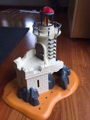 Playmobil Ritterburg