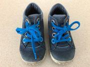 Gr 21 Schuhe ecco