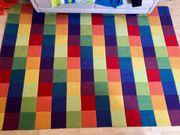 Teppich Segmüller