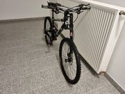 cannondale jekyll 700 2010 bj