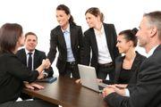 Personalführung - Mitarbeitermotivation - auch Online Telefonisch