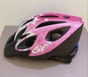 Kinder-Fahrradhelm von Giro