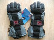 Thermo-Ski-Snowboard-Handschuhe Neu