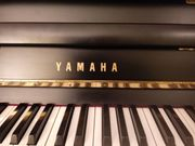 Yamaha GranTouch Digital Piano GT10