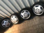 35 4 Orig Mercedes A