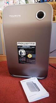 Rowenta PU2120 Intense Pure Air