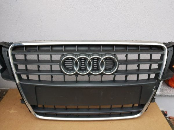 Audi A5 Frontgrill