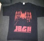 Fan T Shirt