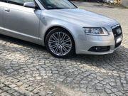 Audi orginal 18 Zoll 8W0601025EE