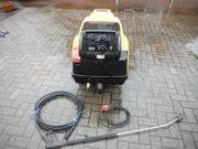 Hochdruckreiniger Kärcher HDS 895 S