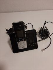 Telefon mit AB von Telekom