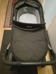 Kinderwagen ABC Design Turbo 6