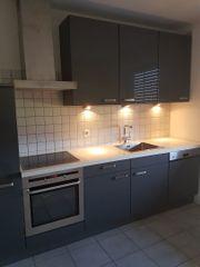Küchenmonteur Küchen Möbel Aufbau Abbau