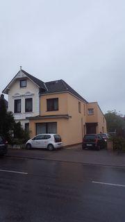 Haus vermieten
