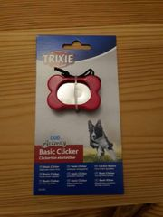 Dog Activity Basic Clicker von