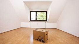Wohnungsauflösung Berlin Entrümpelung Haushaltsauflösung