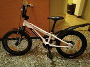 Mountain-Bike 16 Zoll