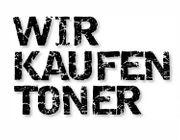 Tonerankauf Druckerzubehör Originalware Restposten und