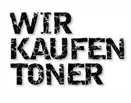 Tonerankauf + Druckerzubehör Originalware Restposten und Sonderposten - Baseline GmbH