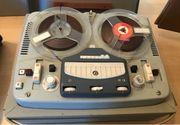 Sonet B3 Tonbandgerät