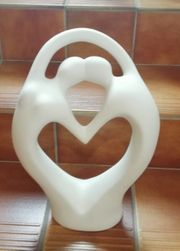 GILDE Skulptur