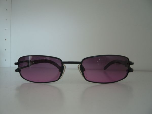 Joop Damen-Sonnenbrille