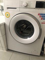 Waschmaschine SHARP