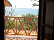 Villa Die Orange - Ferienhaus direkt