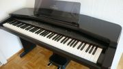 Yamaha CVP Clavinova E-Piano Digitalpiano