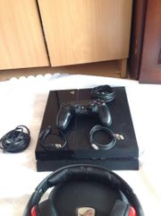PS4-KONSOLE-HEADSET-MACHT ANGEBOTE