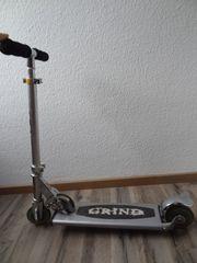 City Roller Scooter Cityroller Roller
