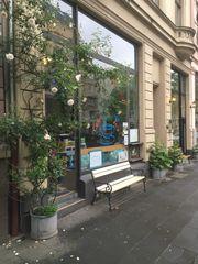 Köln Nippes Neusser Strasse Ladenlokal