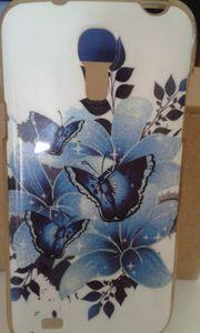 Schutzhüllen für Samsung Galaxy S4