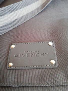 Taschen, Koffer, Accessoires - Tasche GIVENCHY