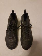 Nike Kickschuhe