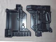 Bosch professional Xboxx Einlagen