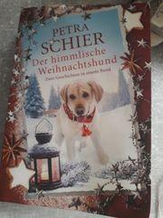 weuihnachtsbuch
