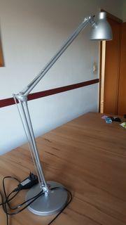 Schreibtisch Lampe