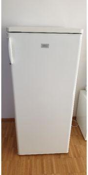Kühlschrank Zanussi