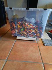 Legosteine 10Kg