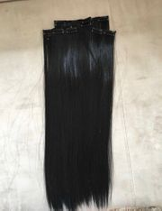 60 cm dicke Clip Extensions