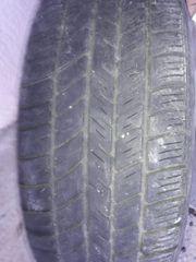 195 65 R 15 Michelin