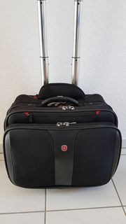 Wenger Trolley Patriot 26 L