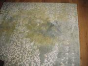 Teppich Gebraucht Neuwertig