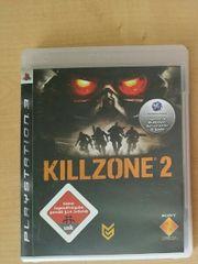 Killzone 2 - PS3 Spiel